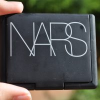 Review: NARS Lovejoy Blush + Swatches!!