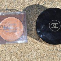 Chanel Soleil Tan de Chanel Dupe?