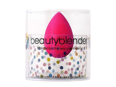 beauty-blender