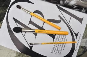 Review: Bdellium Tools 763, 785,944