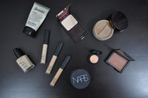 2014 Beauty Favorites! Part 2: Makeup and Nails