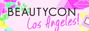 #BeautyConLA